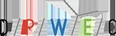 Windenergie-Club