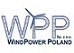 03 windpower poland