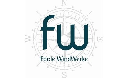fw logo a